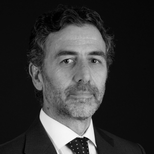 Javier Galera