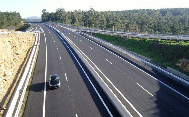 SPAIN: NEW PPP ROADS INVESTMENT PLAN AHEAD