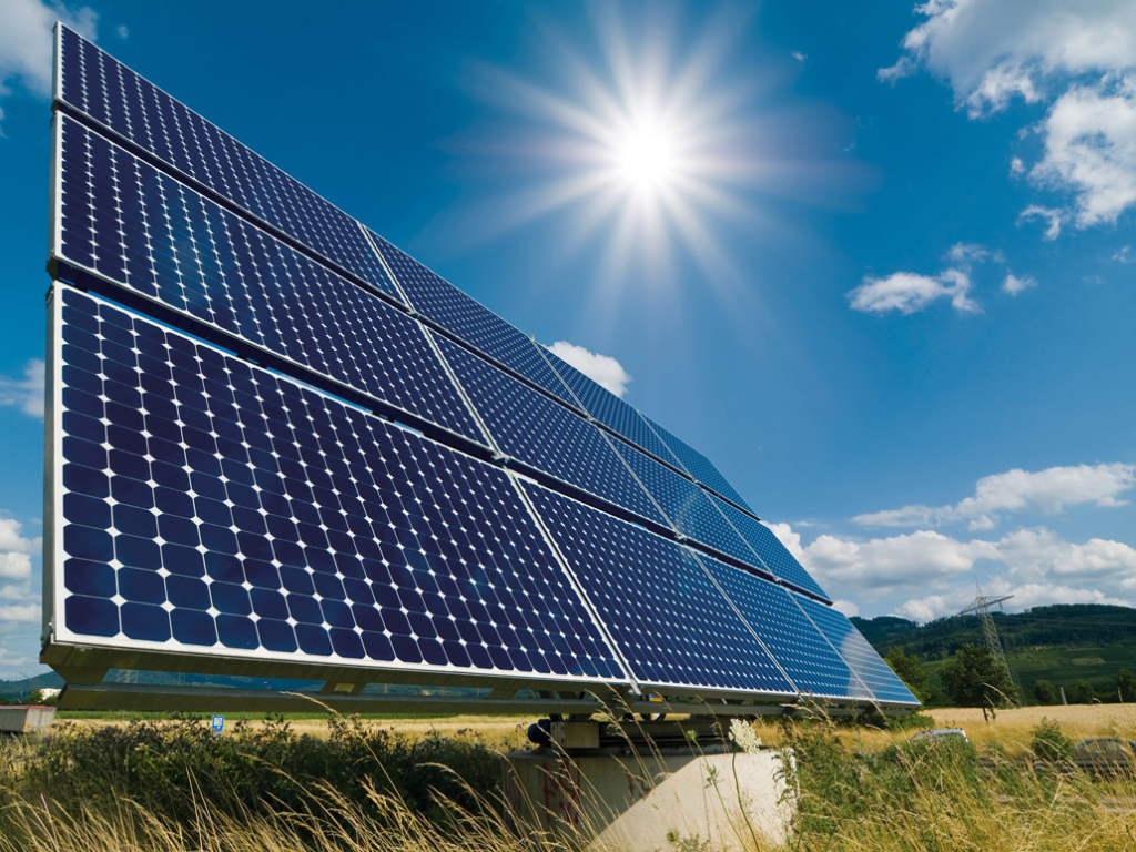 """SPANISH RENEWABLES AUCTIONS """"BACK ON TRACK"""""""