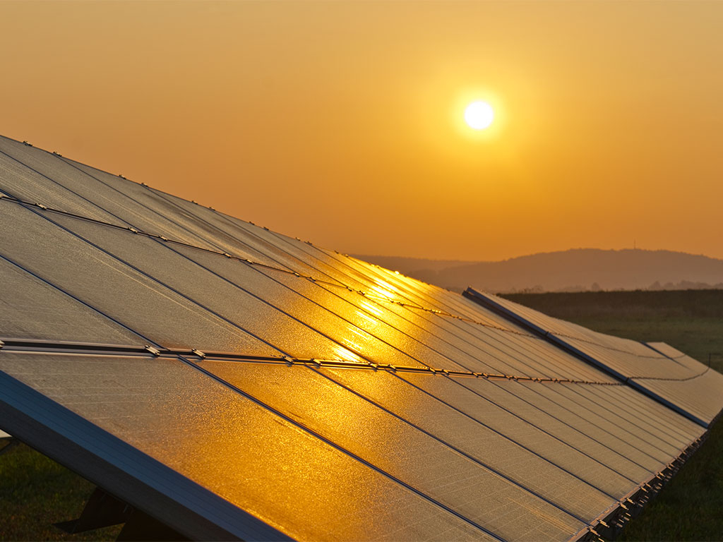 SOLAR POWER EUROPE 2020-2024 OUTLOOK: SPAIN WITHIN EU´S TOP-5