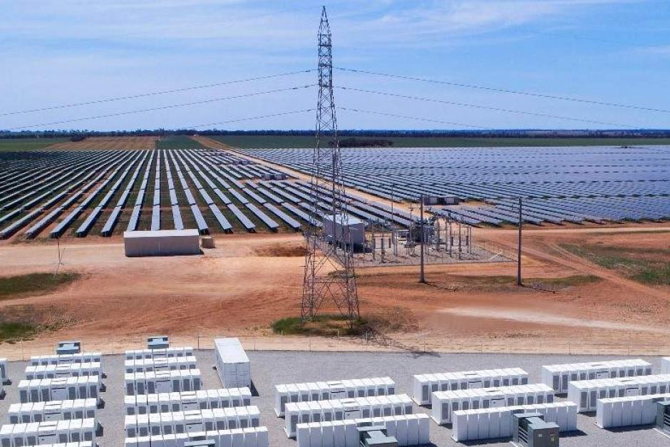 SPANISH GOVERNMENT PLANS NEW RENEWABLES AND ENERGY STORAGE AUCTIONS